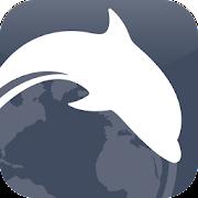 Dolphin Zero Браузер инкогнито