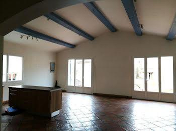 appartement à Aureille (13)