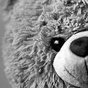 Teddy Bear Live Wallpaper icon