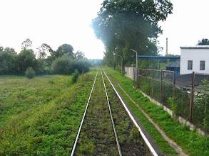 Photo: Kłodzko Książek