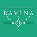 Ravena 21 icon