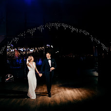 Wedding photographer Sergey Shunevich (shunevich). Photo of 31.10.2017