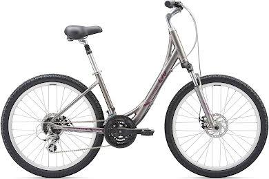 Liv By Giant 2019 Sedona DXW Comfort Bike