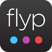 flyp - Multiple Phone Numbers