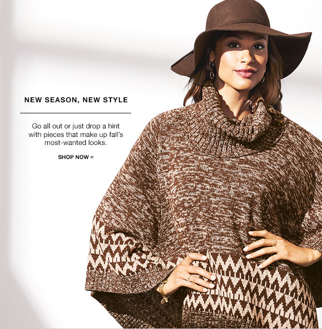 avon-new-now-new-seasons-new-styles.jpg