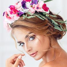 Wedding photographer Elina Guseva (elinka). Photo of 05.09.2015