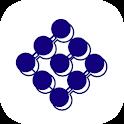 HKEIA icon