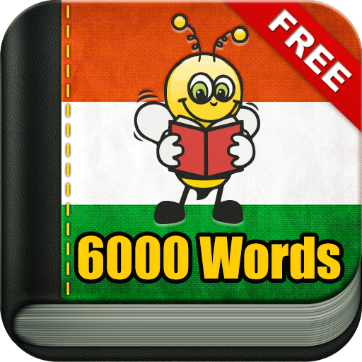 Learn Hungarian - 6000 Words - FunEasyLearn APK Cracked Download
