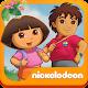 Dora and Diego's Vacation apk