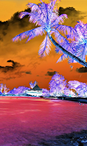 Photo Effect Art Filter - screenshot thumbnail 18