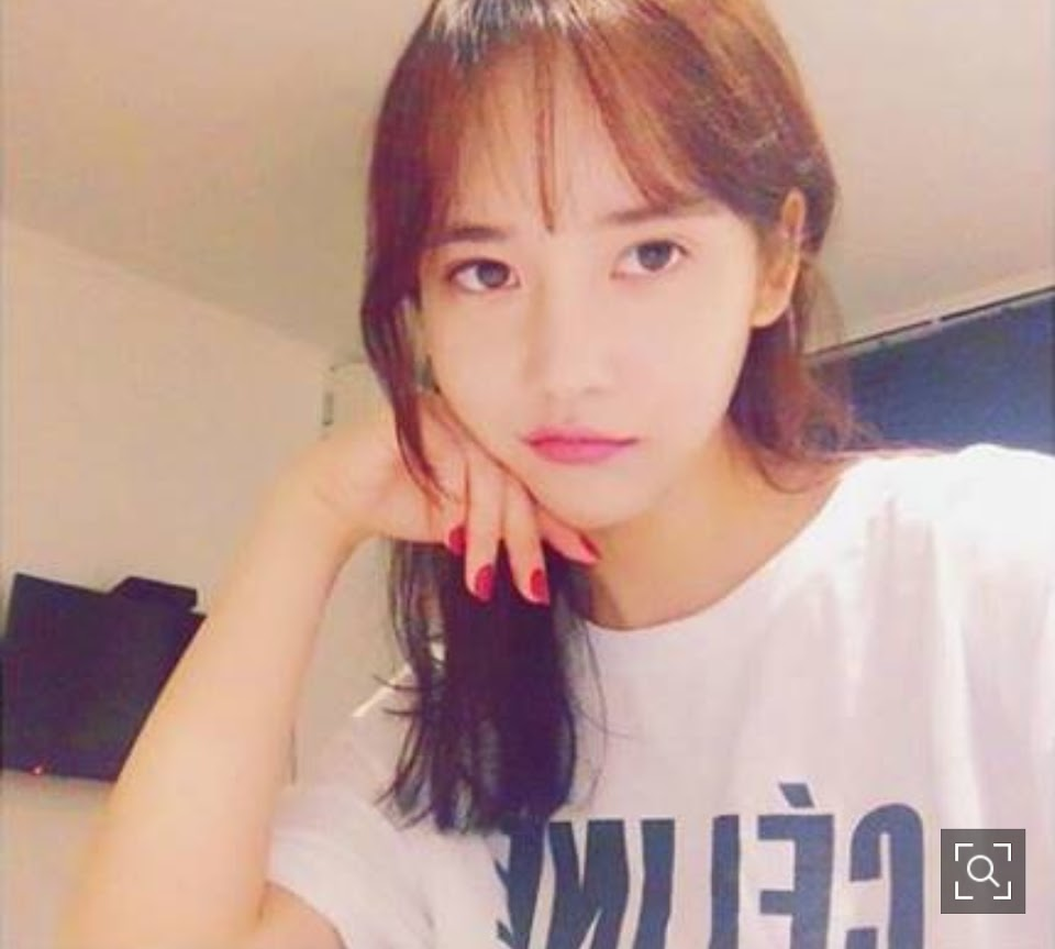 han seo hee past post bi 1