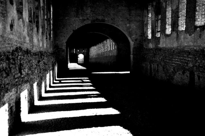 Luci ed ombre di sabi49