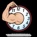 Yalla Gym icon