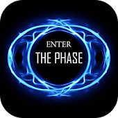 Enter the Phase Free