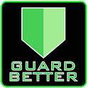 Guard Better icon