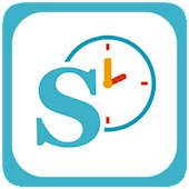 Scheduler Pro Wifi,SMS,Profile