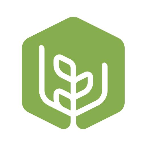 Global Farmers (app)