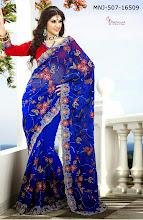Photo: http://www.sringaar.com/product-details.aspx?id=MNJ-507-16509