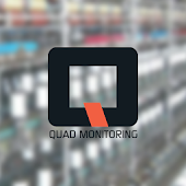 Quad Monitoring