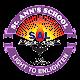 St Ann's School Download on Windows