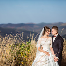 Wedding photographer Vasiliy Devor (Devor1). Photo of 27.12.2014