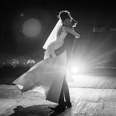 Wedding photographer Abay Bekenov (Abai249). Photo of 03.08.2017