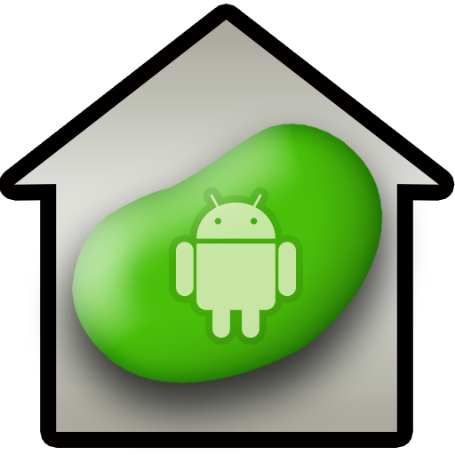 htc launcher apk for jelly bean