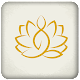 Yoga Asanas : A Complete guide