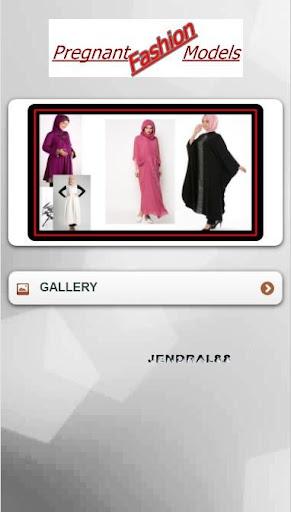 玩免費遊戲APP|下載妊娠中のファッションヒジャーブ app不用錢|硬是要APP