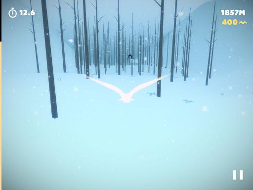 White Trip 1.7 screenshots 7