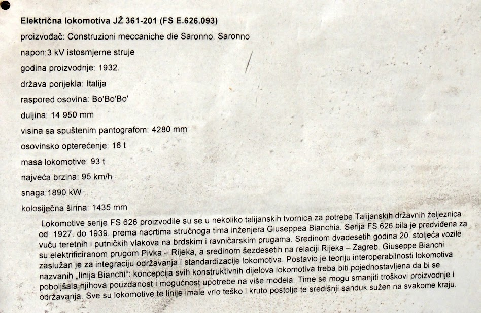 Hrvatski željeznički muzej M-gk5EuoE14ZijYWXPaVGdOoB7STbGNYtYOKYMLk2KTbWOemBKXU_28MylOAa4erOesLRkyEAHUiJfO4Klw6o5kID0M4MBmS8kjtTJRtnN6E-YQ7rN9Qvr5RDYSakr0BaiZh5NH9E1Os1c5P8oD4--BSWZSQFPkvxuM0jb3LVWj6KUprJgfTyQBNkjmhZ1zZQ2lZm3iyUrpvXhqf8Lm_DQjPCzBOEL2ZTVjJjKt0ct1-ScKPFHRFbLPECX_CZ99i4W77Z1qYt6U-8PWKvgBb8uaME-b-ZxS0wm_Zf5dSu7ypN4O5HvsQX7dUgVnsicsla2dtU959eN70piKW89N48eVwjUe29EFxxPdeR8DPihC6vRY6p09a-kvLMs1UU8X-DaZNV646XoJ8TP2FIu9_V0rnykze86NGNVn387hLFgi6HU1lV8XxMO_seJ_Ac0_mAe-RAY_7VPL61yEdL9jymKRHm6Hh0VyrwVkPf4R4ZDkA14N_lzJNBmvwTzSOnB5PBUESlKU2M-HqE7c-0Wk_pCLEUoQYGEjluY7rLl1Lj5SmRwtwN5dAs6H4b7Jgb1IRkxtP5TN3W1LVVXsbjMQmIgkr32N-jj2nuHGpIm_8ht4=w948-h618-no
