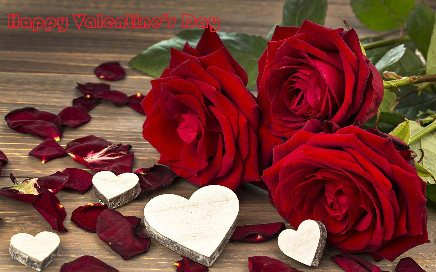 happy valentines day wallpaper  android apps on google play, Natural flower