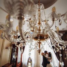 Wedding photographer Anastasiya Brazevich (ivanchik). Photo of 02.05.2016