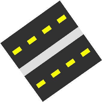 APB_(World_1)-2