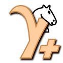 Yafi Plus - Internet Chess icon