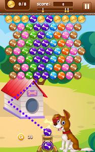 Bobik Bubble screenshot 1