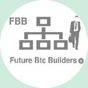BTC Builders Social Network