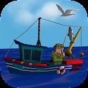Fishing Clicker icon