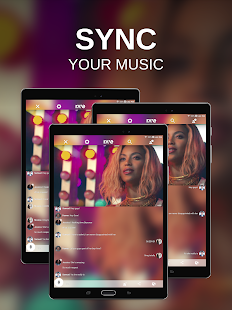Rave – Netflix & YouTube with Friends - Apps on Google Play