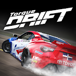 Torque Drift 1.3.2 (Free Shopping)