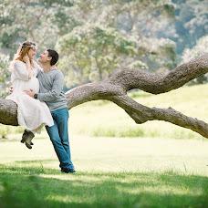Wedding photographer Alex Brown (happywed). Photo of 12.07.2017