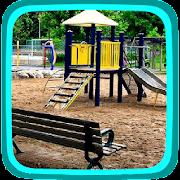 Escape Games Jolly-122
