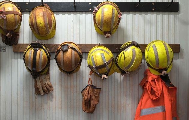 Three miners die at mining operations in Free State and North West - TimesLIVE
