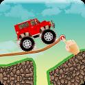 Draw Road: Drive & Climb icon