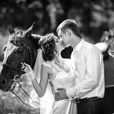 Wedding photographer Denis Zavgorodniy (zavgorodniy). Photo of 03.02.2015