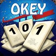 Fun Okey - 101 OKEY