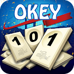 Fun Okey - 101 OKEY 1.2.35.77