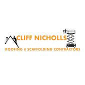 Cliff Nicholls Roofing
