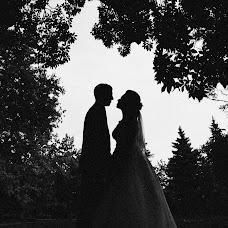 Wedding photographer Stanislav Istomin (istominphoto). Photo of 29.08.2015