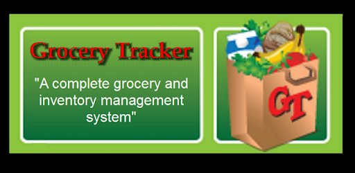 grocery tracker shopping list apps on google play